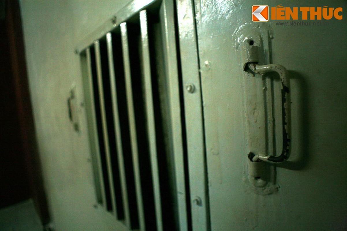 Giai ma dia dao tru an bi mat trong Dinh Doc Lap-Hinh-14