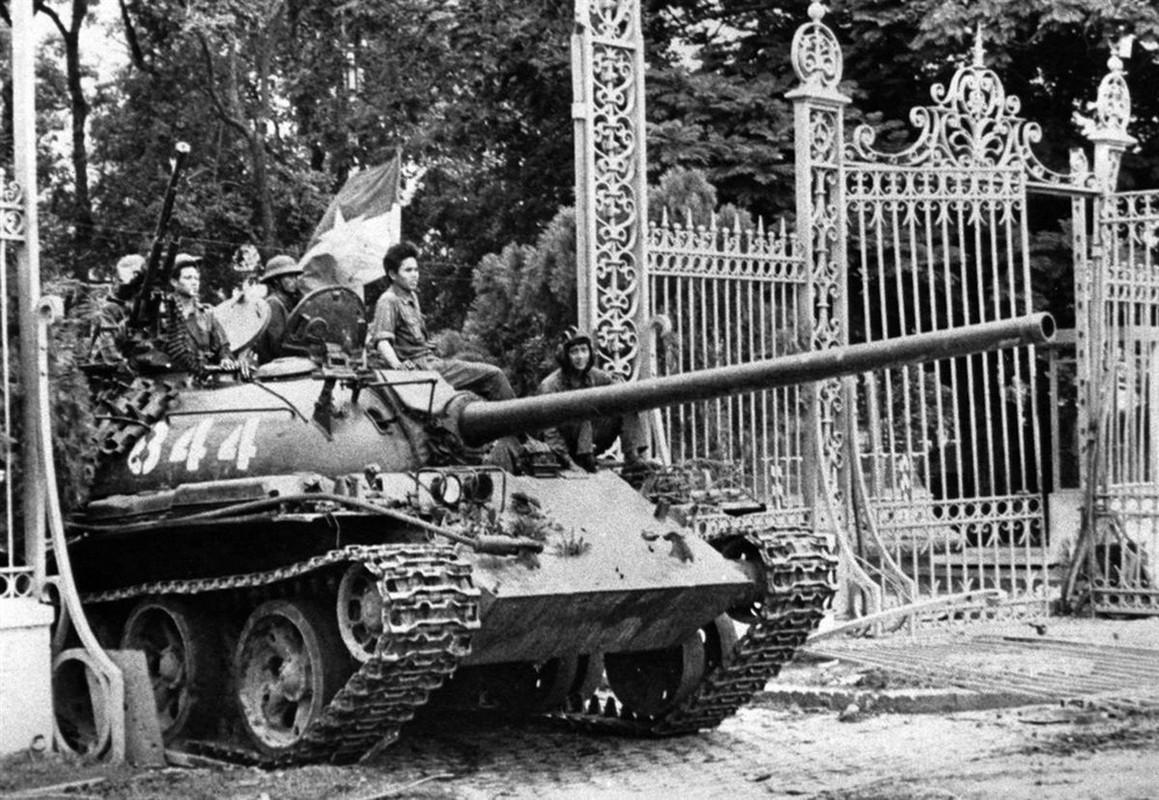 "2 trong 10 tran danh ""rung chuyen the ky"" o Viet Nam-Hinh-8"