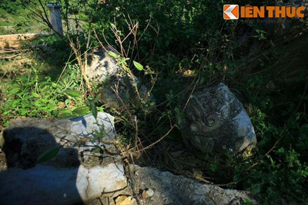 Loat thap co tuyet dep vung Tay Bac: Thap Chieng So-Hinh-8