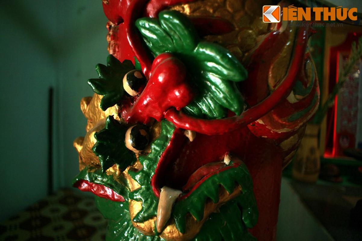 Chiem nguong ngoi chua co kien truc ky la noi tieng Nam Bo-Hinh-15