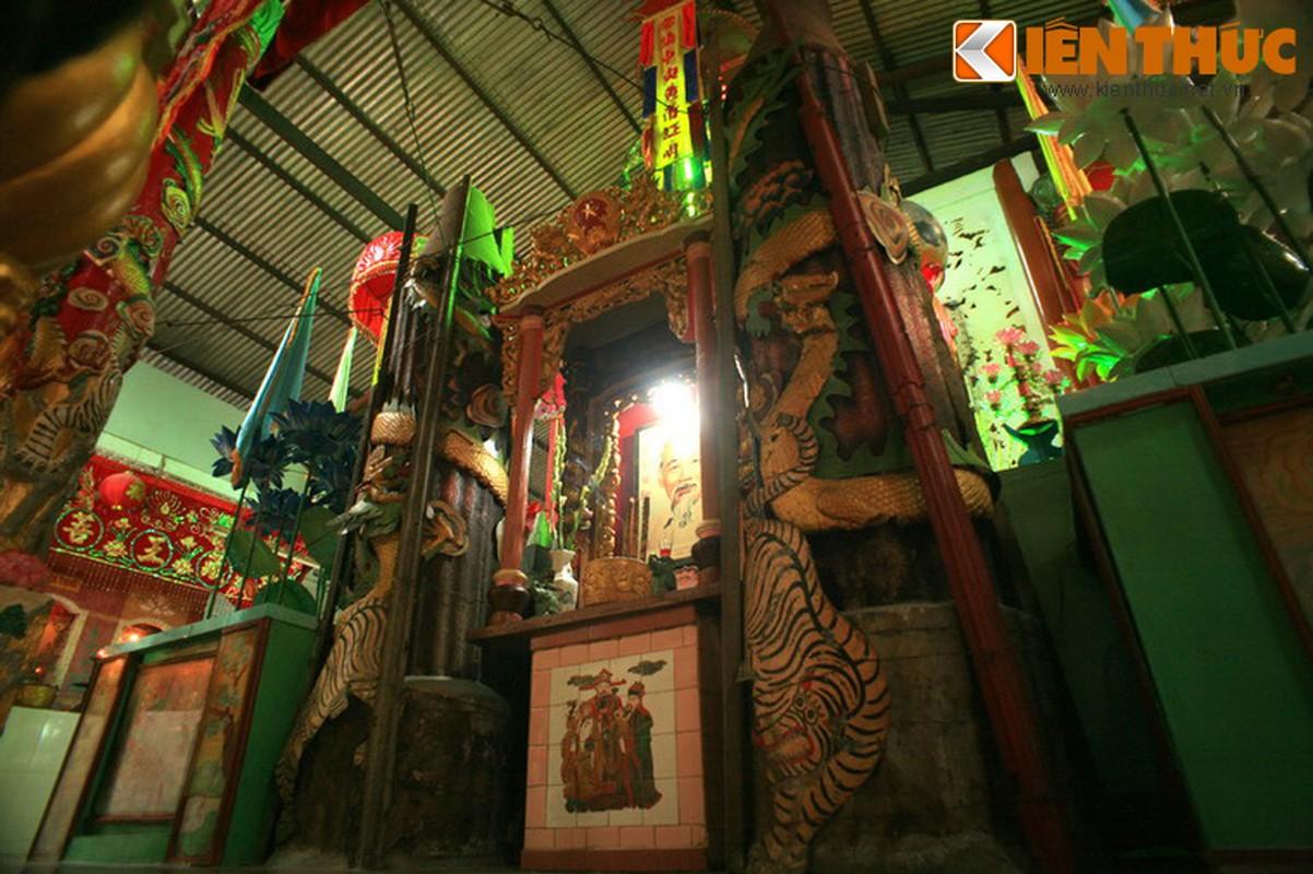 Chiem nguong ngoi chua co kien truc ky la noi tieng Nam Bo-Hinh-16