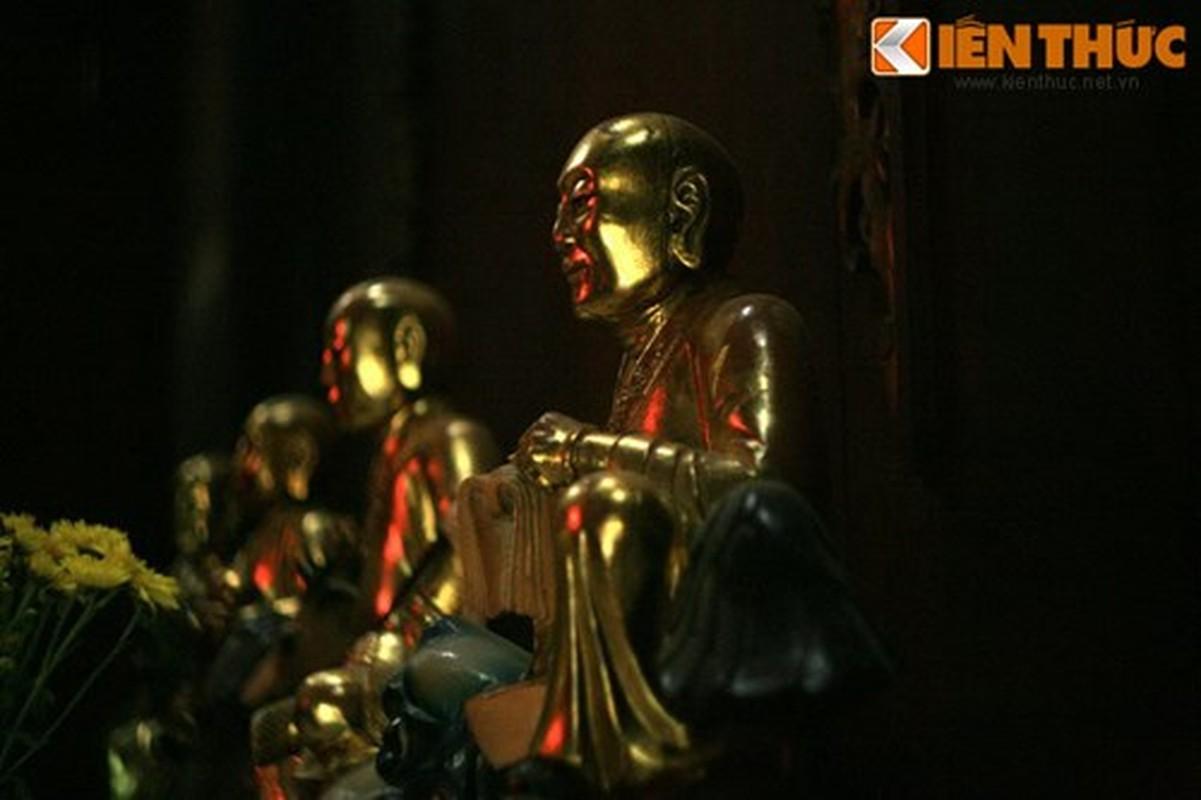 Chiem nguong ngoi chua co kien truc ky la noi tieng Nam Bo-Hinh-3