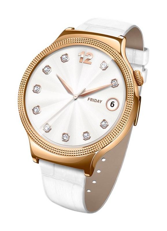 Loat smartwatch duyen dang danh cho phai dep-Hinh-2