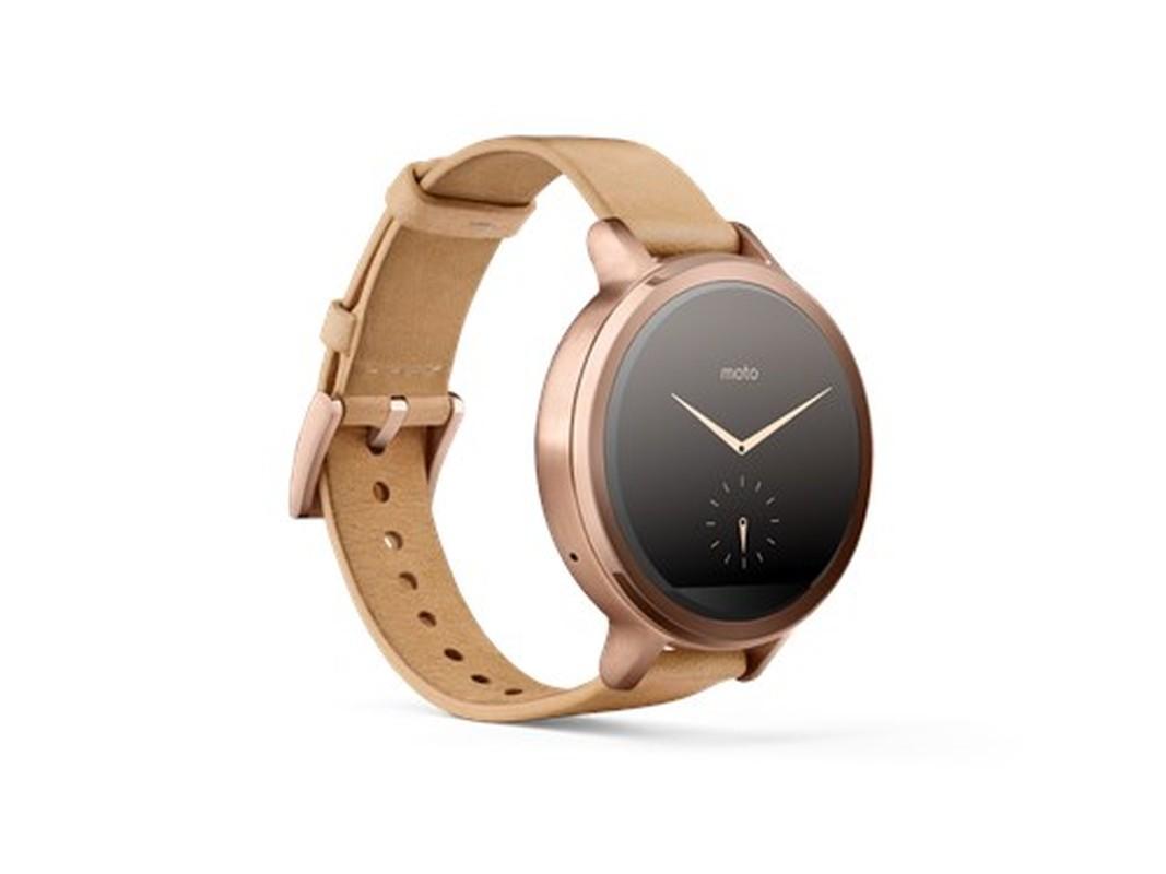 Loat smartwatch duyen dang danh cho phai dep-Hinh-3
