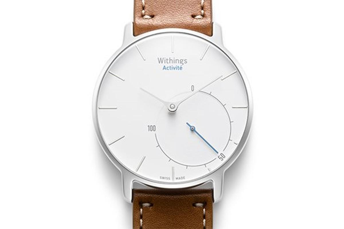 Loat smartwatch duyen dang danh cho phai dep-Hinh-5