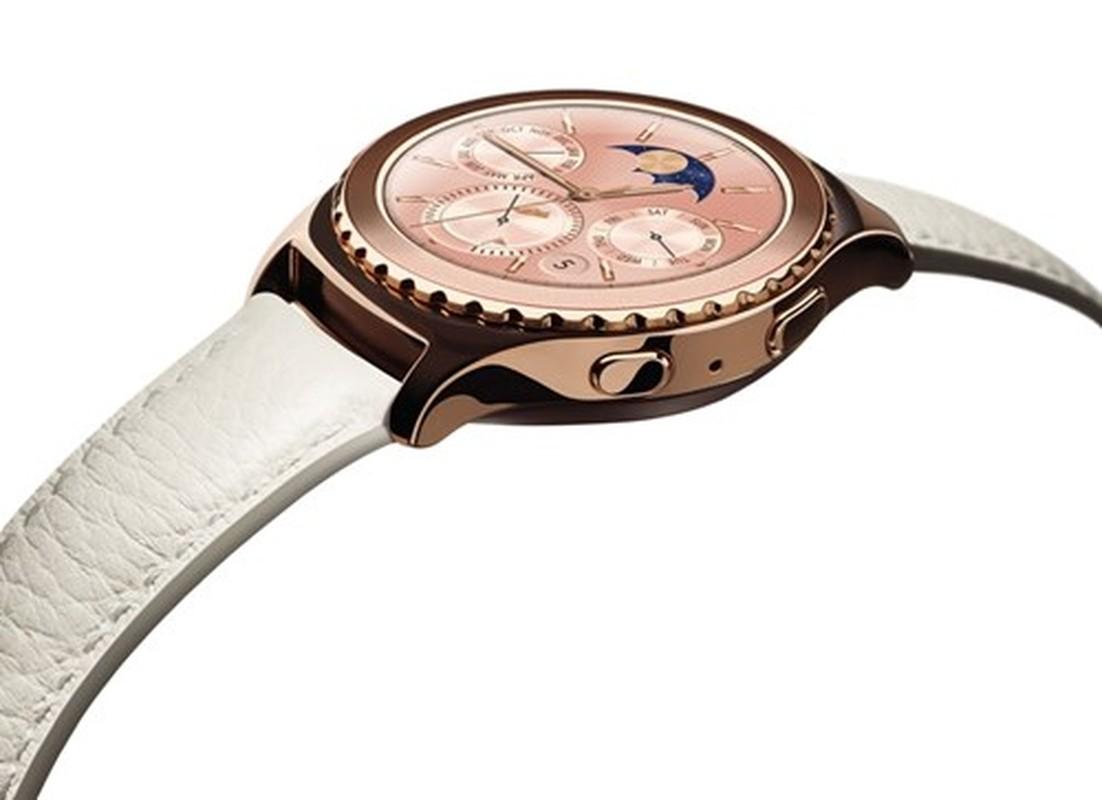Loat smartwatch duyen dang danh cho phai dep-Hinh-6