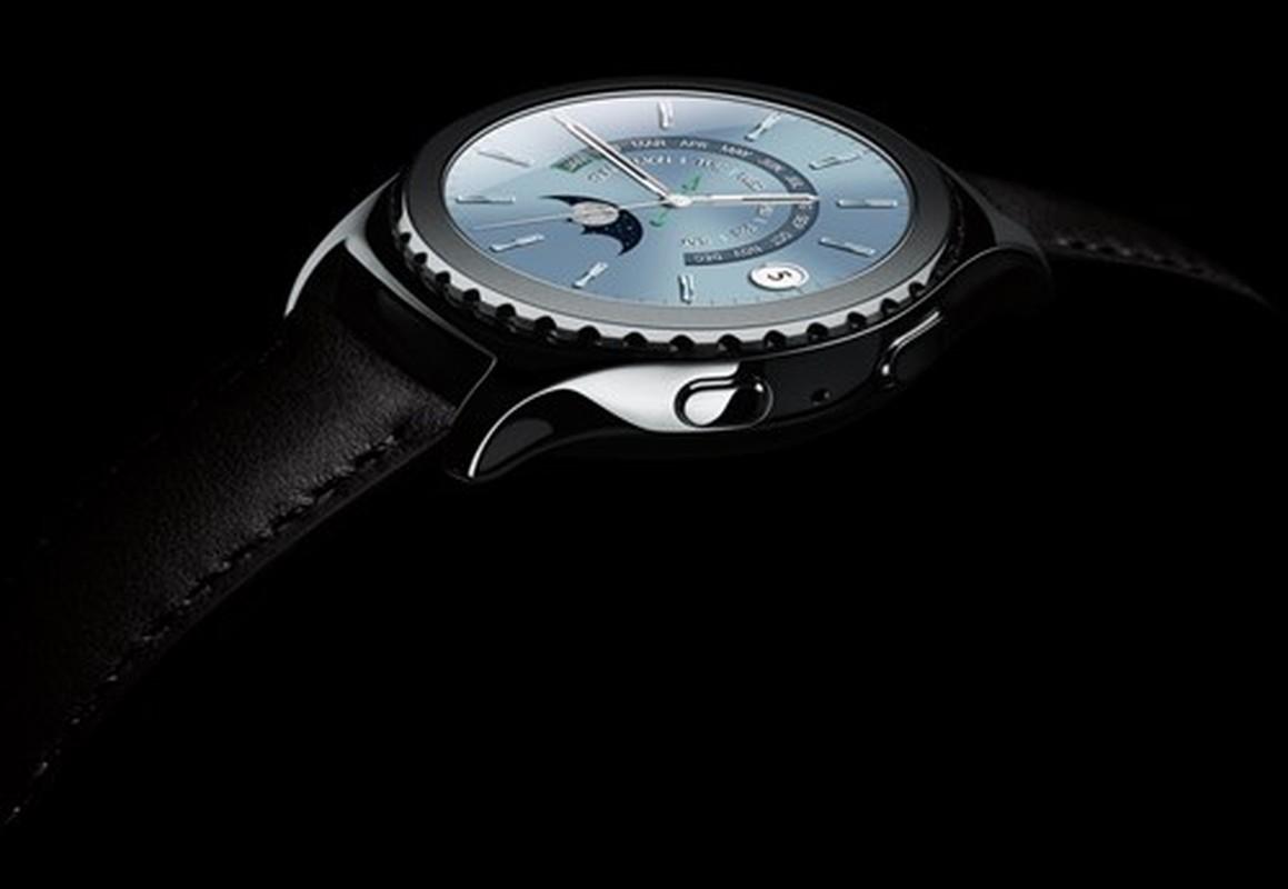 Loat smartwatch duyen dang danh cho phai dep-Hinh-7