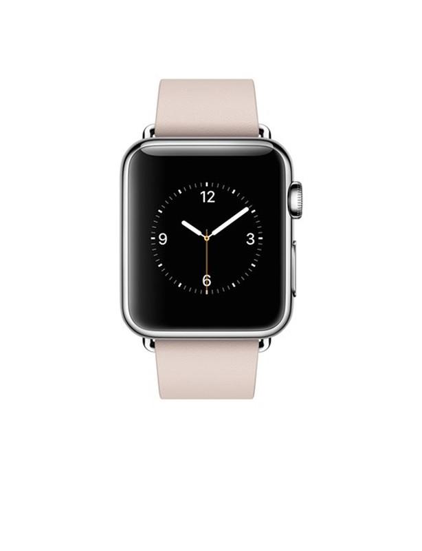 Loat smartwatch duyen dang danh cho phai dep-Hinh-8