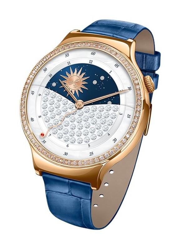 Loat smartwatch duyen dang danh cho phai dep