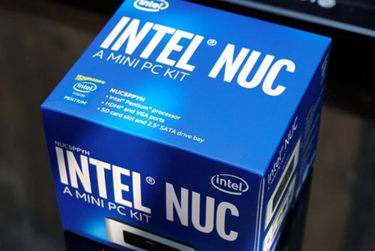 Ngam may tinh mini Intel ROSA Intel NUC gia tu 5,6 trieu dong-Hinh-2