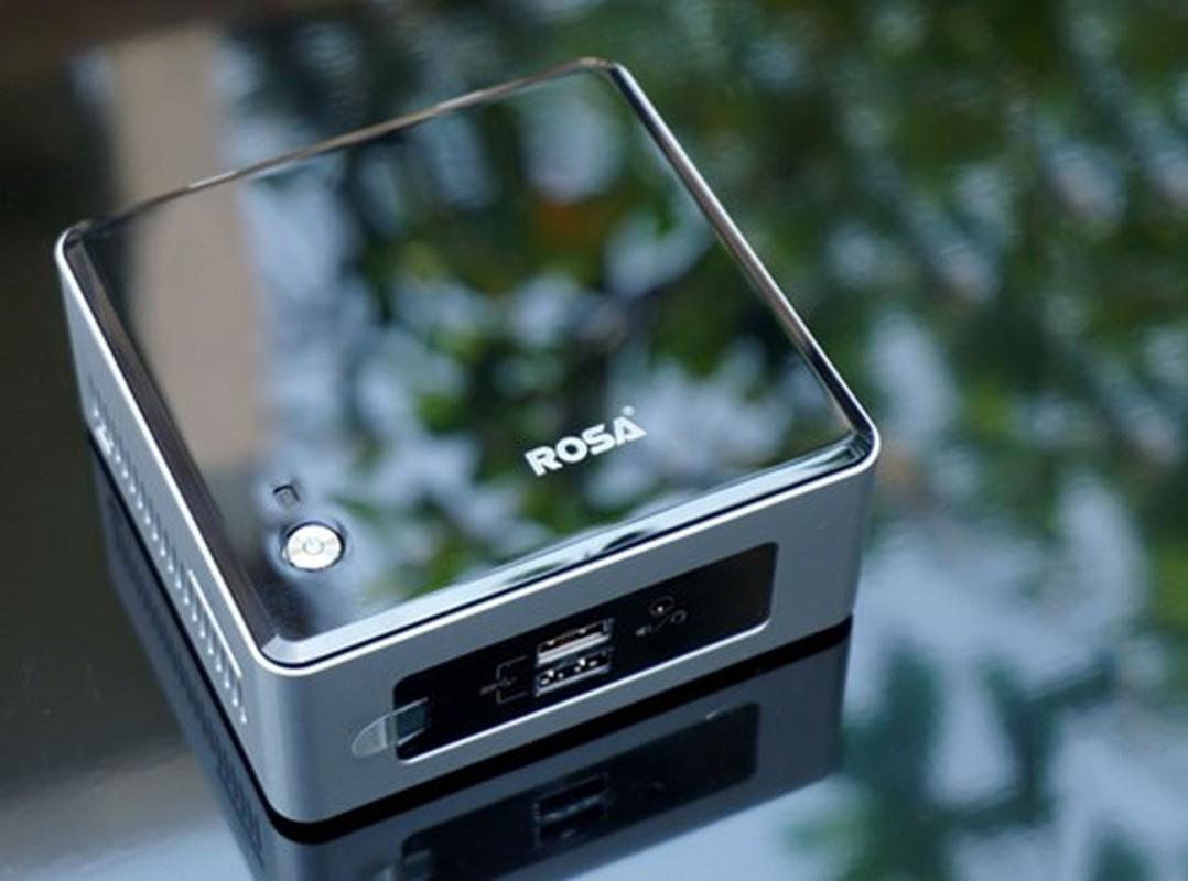 Ngam may tinh mini Intel ROSA Intel NUC gia tu 5,6 trieu dong-Hinh-3