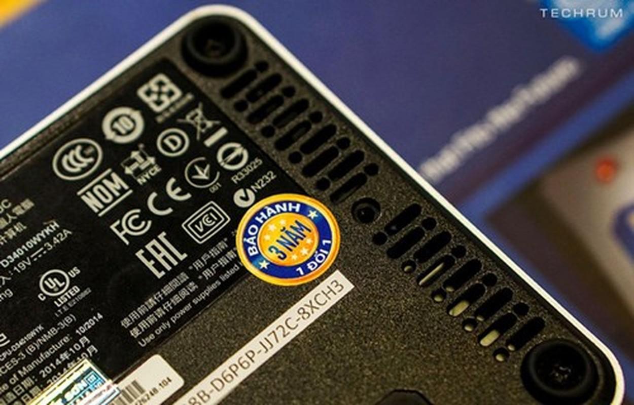 Ngam may tinh mini Intel ROSA Intel NUC gia tu 5,6 trieu dong-Hinh-4