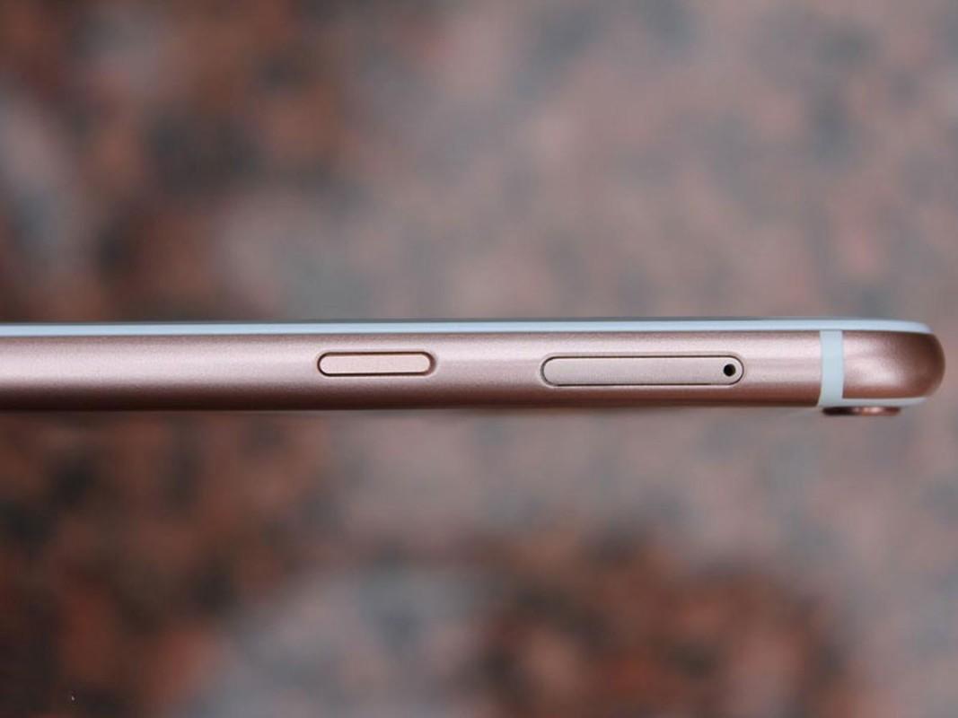 Soi smartphone giong het iPhone 6s Plus, gia re khong tuong-Hinh-15