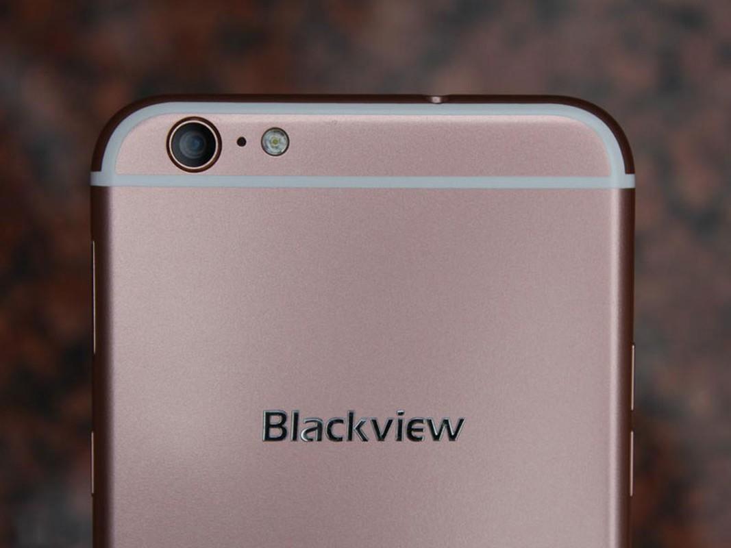 Soi smartphone giong het iPhone 6s Plus, gia re khong tuong-Hinh-16