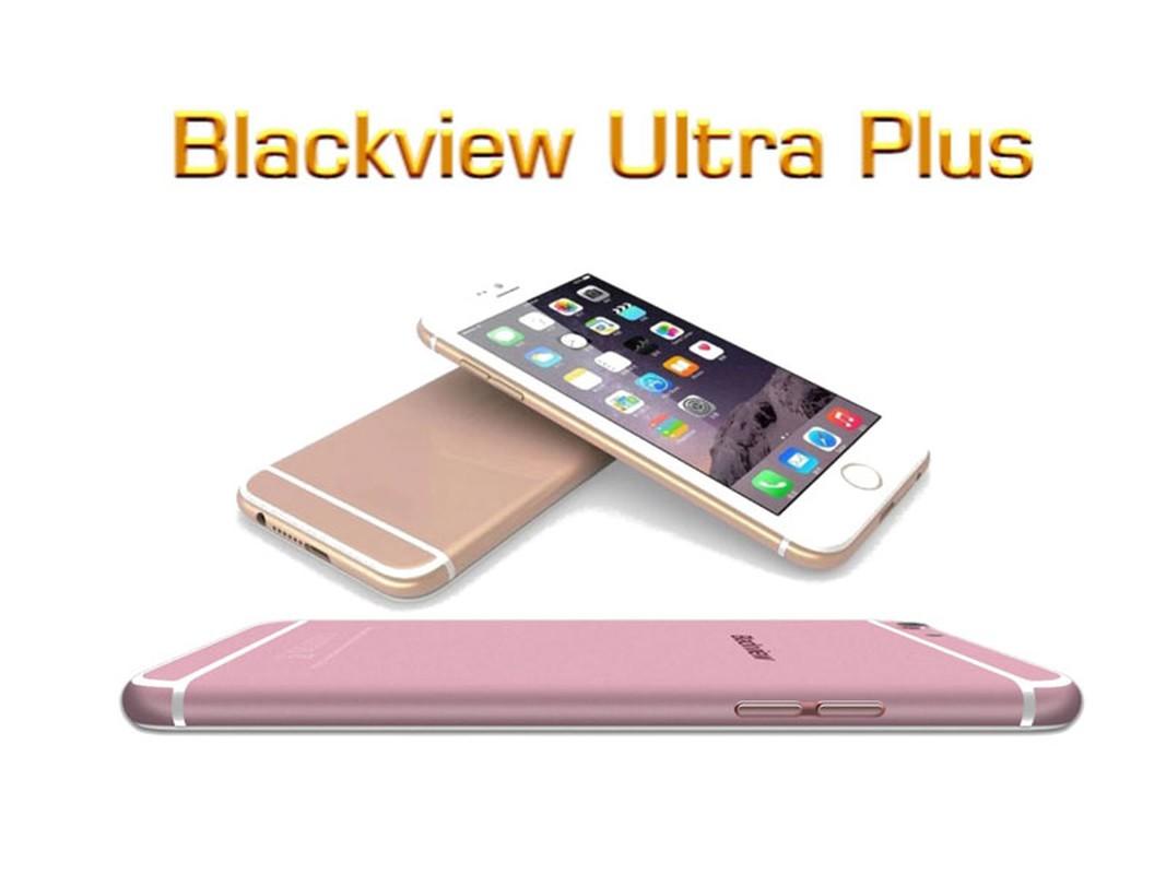 Soi smartphone giong het iPhone 6s Plus, gia re khong tuong-Hinh-3