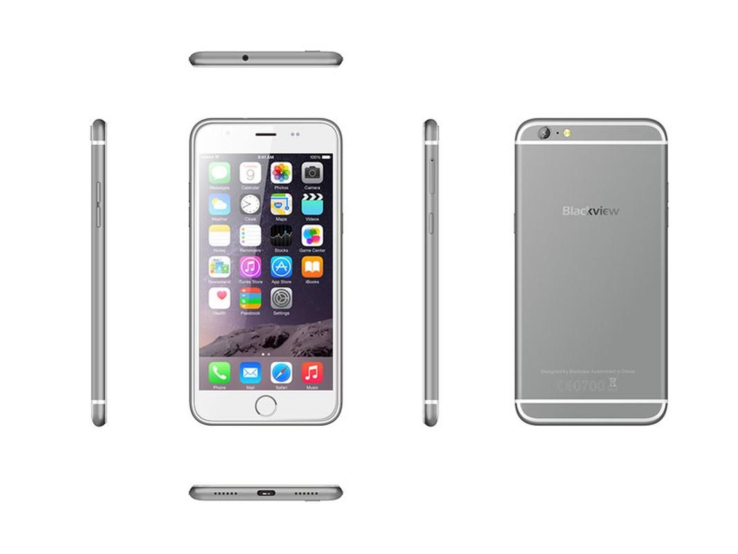 Soi smartphone giong het iPhone 6s Plus, gia re khong tuong-Hinh-4
