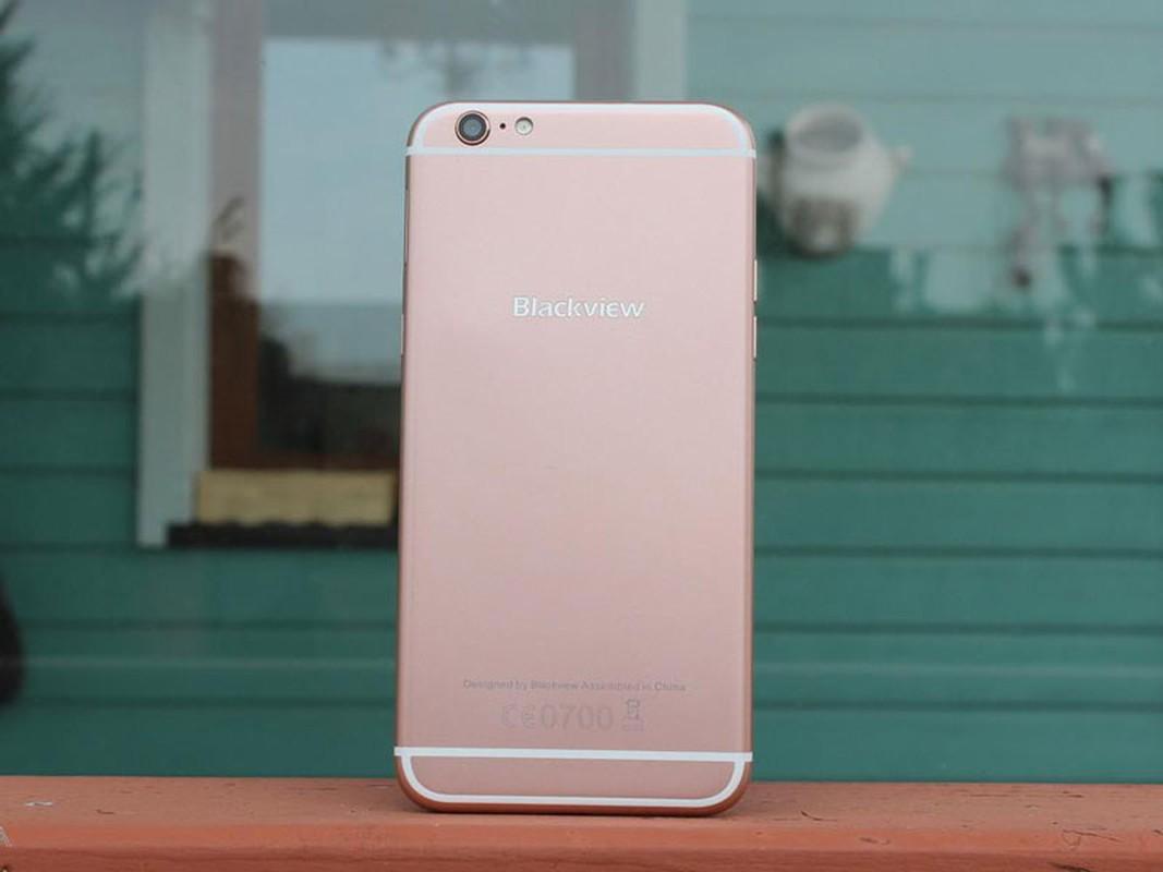 Soi smartphone giong het iPhone 6s Plus, gia re khong tuong-Hinh-8