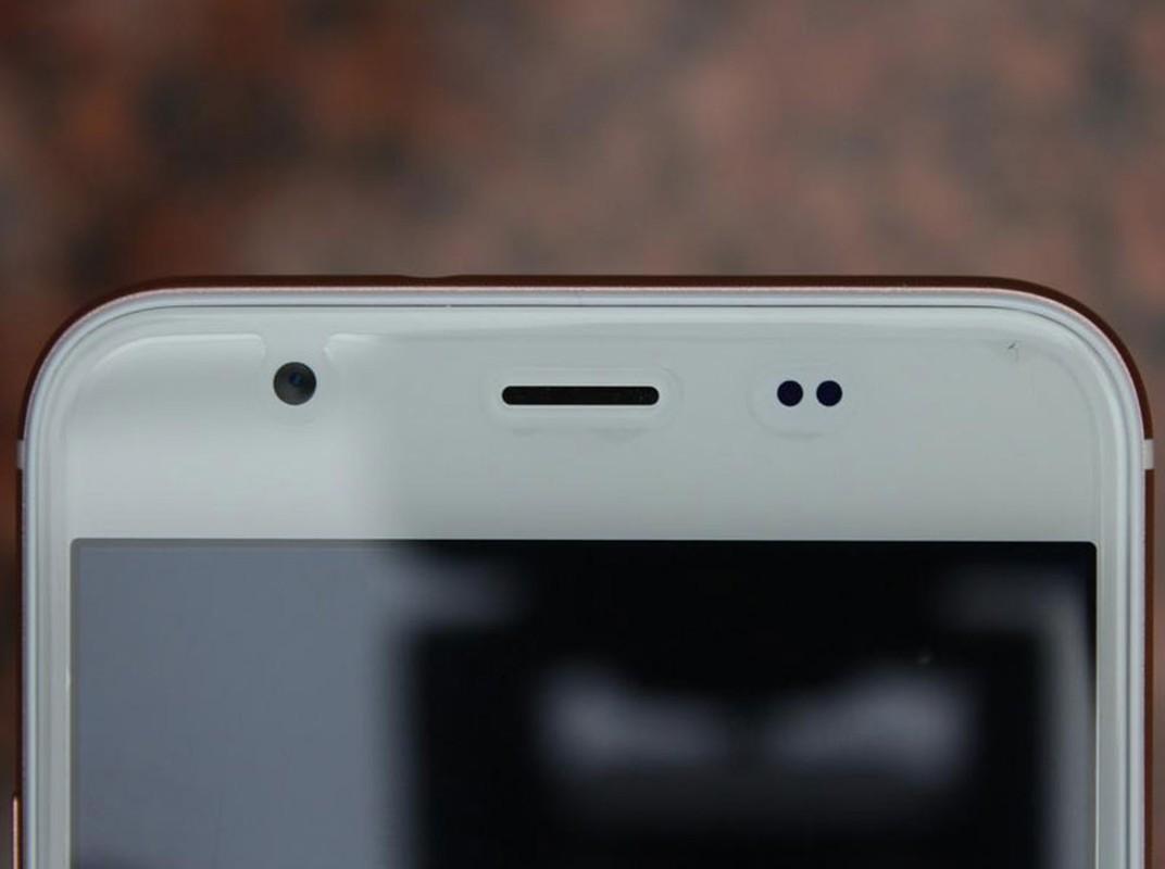 Soi smartphone giong het iPhone 6s Plus, gia re khong tuong-Hinh-9