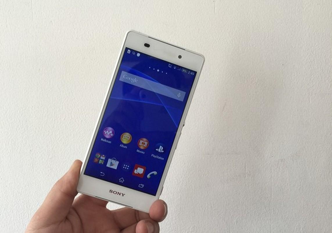 5 smartphone man hinh lon, RAM 3 GB tam gia 5 trieu dong-Hinh-2
