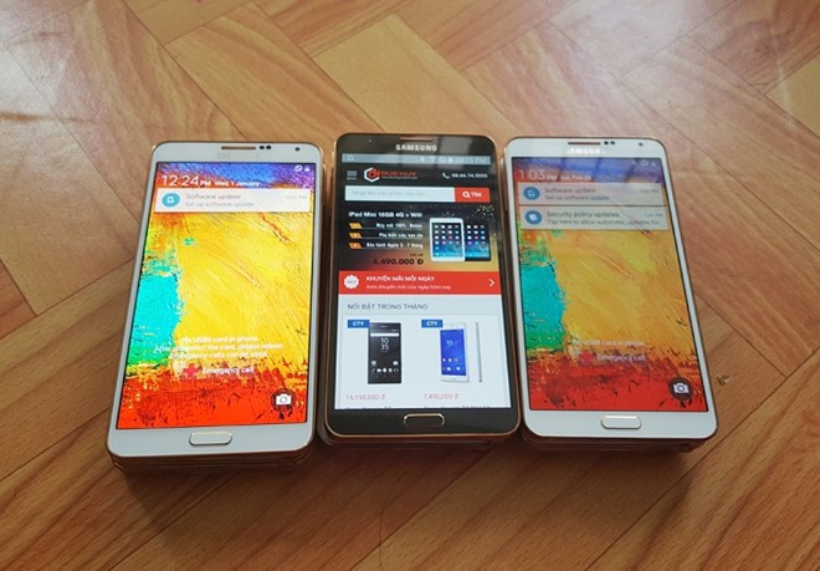 5 smartphone man hinh lon, RAM 3 GB tam gia 5 trieu dong-Hinh-3