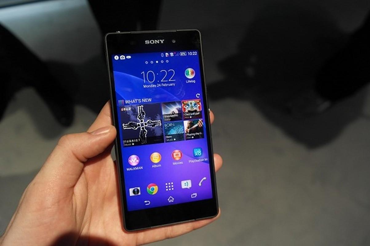 5 smartphone man hinh lon, RAM 3 GB tam gia 5 trieu dong-Hinh-4