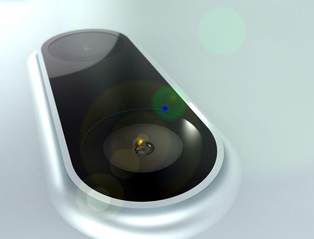 Chiem nguong concept dien thoai iPhone 7 camera kep dep long lanh-Hinh-2