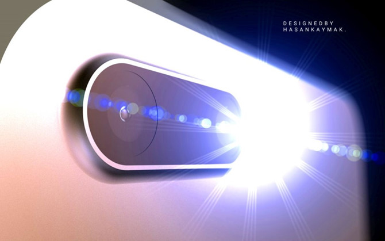 Chiem nguong concept dien thoai iPhone 7 camera kep dep long lanh-Hinh-3