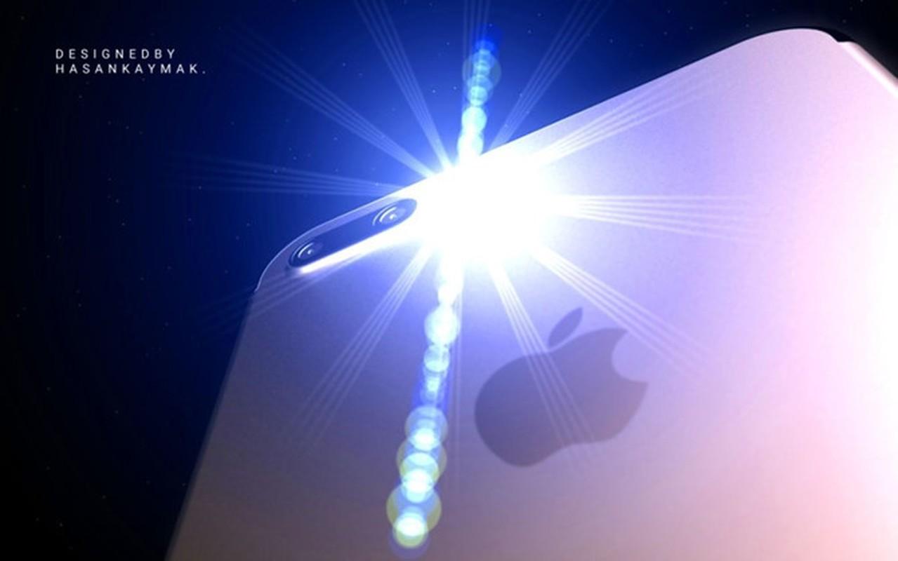 Chiem nguong concept dien thoai iPhone 7 camera kep dep long lanh-Hinh-4