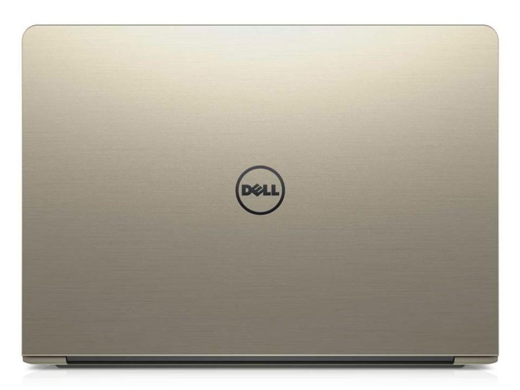 "Ngam Dell Vostro V5459: Laptop doanh nhan thiet ke dep, gia ""mem""-Hinh-11"