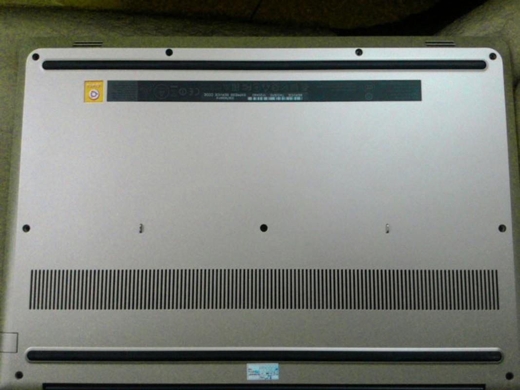 "Ngam Dell Vostro V5459: Laptop doanh nhan thiet ke dep, gia ""mem""-Hinh-12"