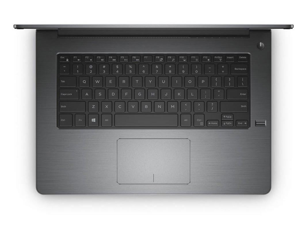 "Ngam Dell Vostro V5459: Laptop doanh nhan thiet ke dep, gia ""mem""-Hinh-17"