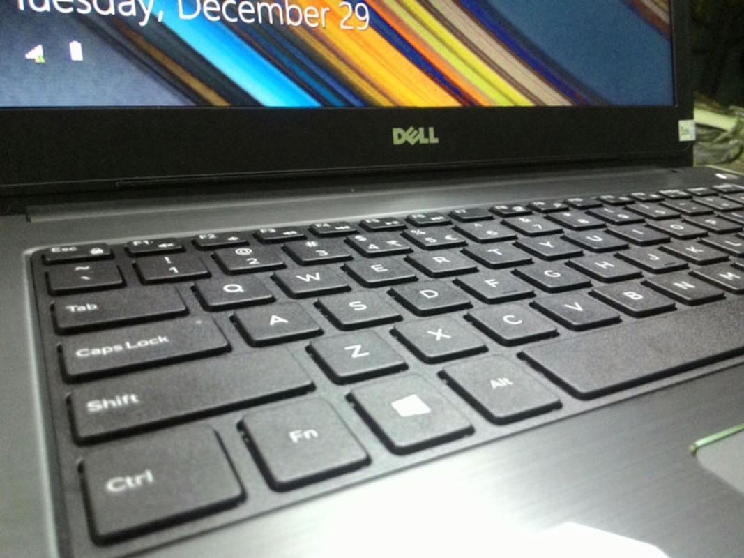 "Ngam Dell Vostro V5459: Laptop doanh nhan thiet ke dep, gia ""mem""-Hinh-18"