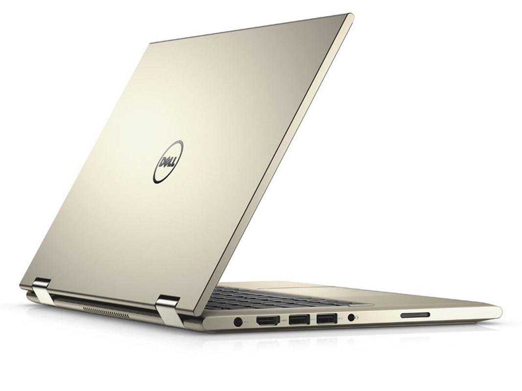 "Ngam Dell Vostro V5459: Laptop doanh nhan thiet ke dep, gia ""mem""-Hinh-4"