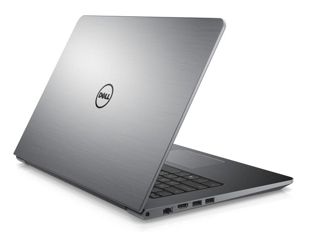 "Ngam Dell Vostro V5459: Laptop doanh nhan thiet ke dep, gia ""mem""-Hinh-5"