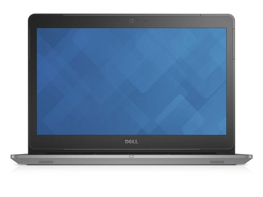 "Ngam Dell Vostro V5459: Laptop doanh nhan thiet ke dep, gia ""mem""-Hinh-8"