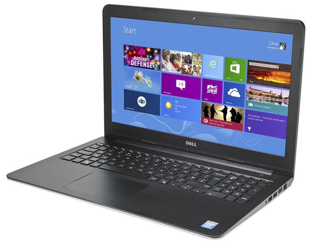 "Ngam Dell Vostro V5459: Laptop doanh nhan thiet ke dep, gia ""mem""-Hinh-9"