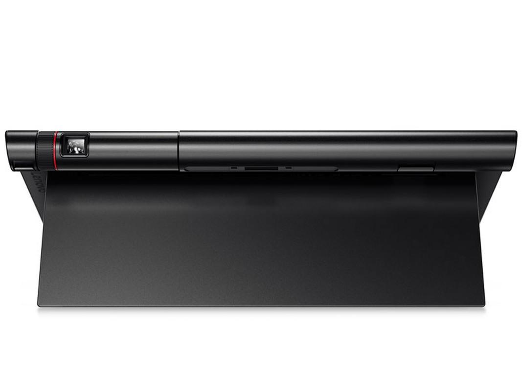 Ngam may tinh bang Lenovo ThinkPad X1 Tablet  danh cho doanh nhan-Hinh-13