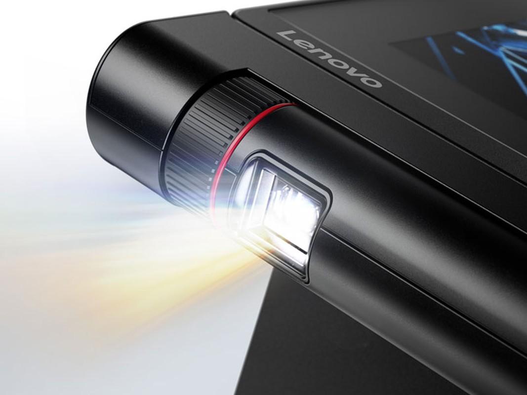 Ngam may tinh bang Lenovo ThinkPad X1 Tablet  danh cho doanh nhan-Hinh-22