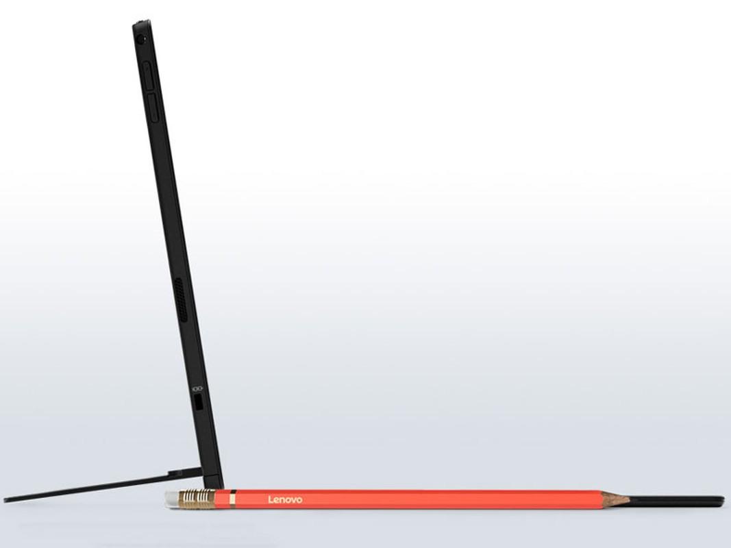 Ngam may tinh bang Lenovo ThinkPad X1 Tablet  danh cho doanh nhan-Hinh-23