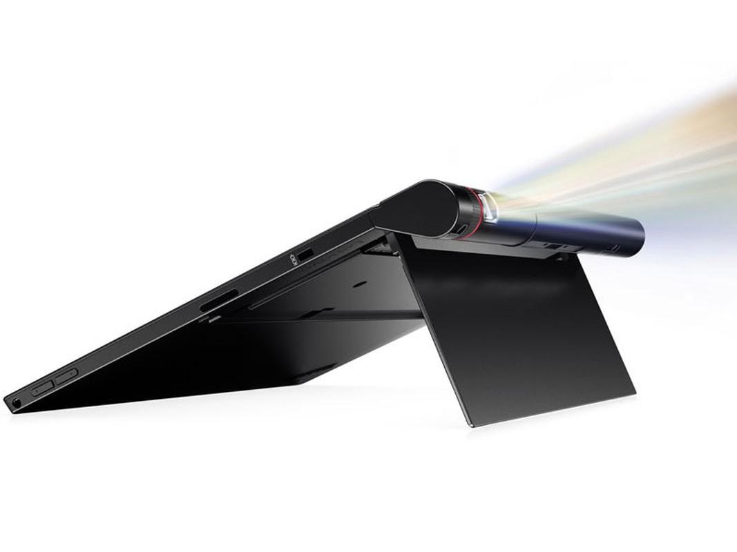 Ngam may tinh bang Lenovo ThinkPad X1 Tablet  danh cho doanh nhan-Hinh-8