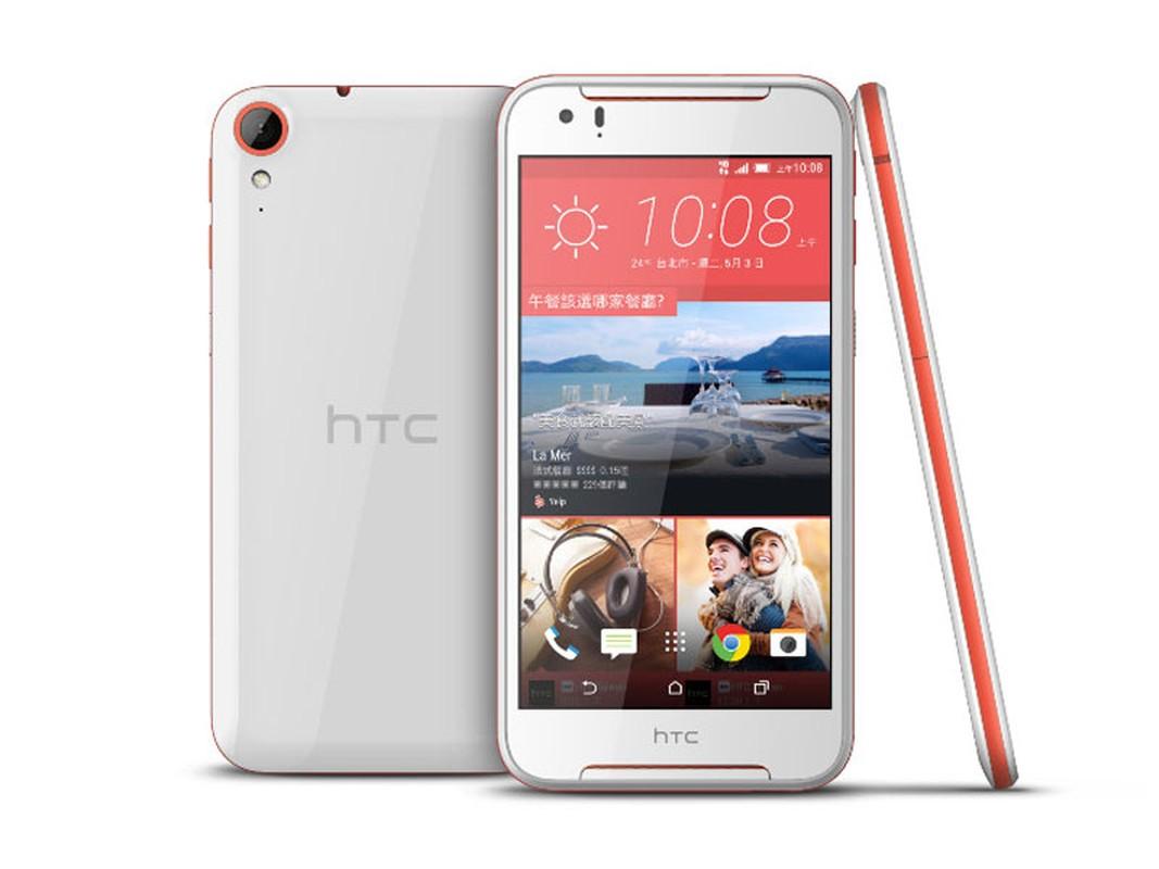 Soi dien thoai tam trung HTC Desire 830, camera ho tro OIS-Hinh-2