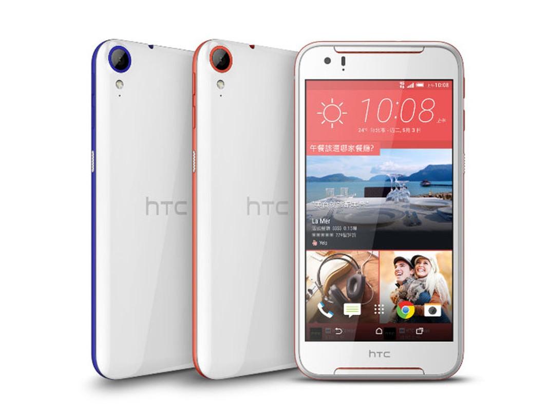 Soi dien thoai tam trung HTC Desire 830, camera ho tro OIS-Hinh-3