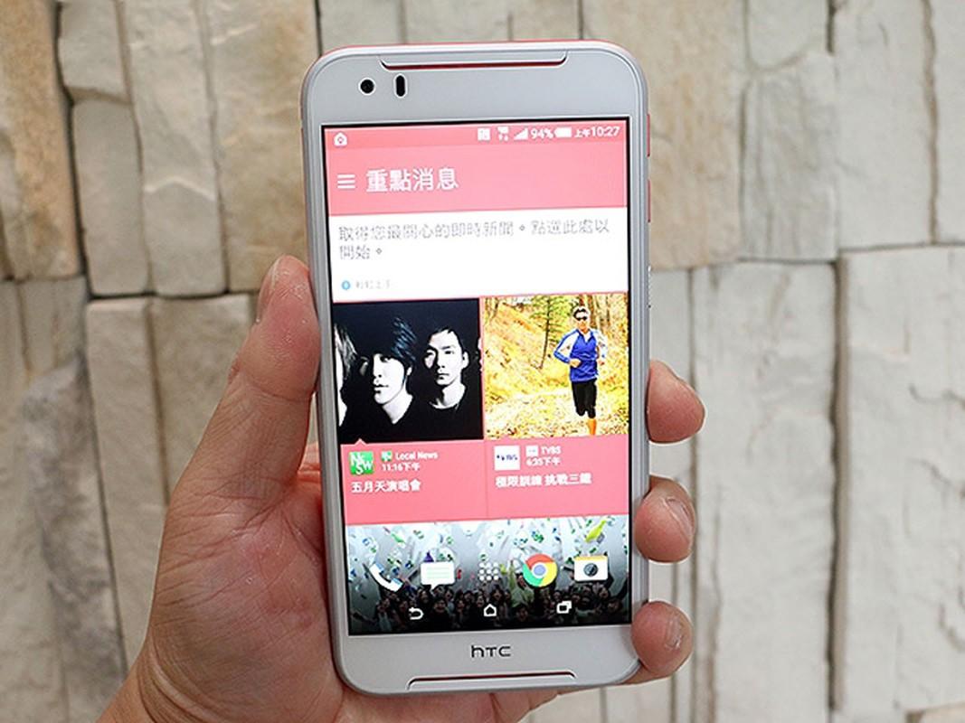 Soi dien thoai tam trung HTC Desire 830, camera ho tro OIS-Hinh-4