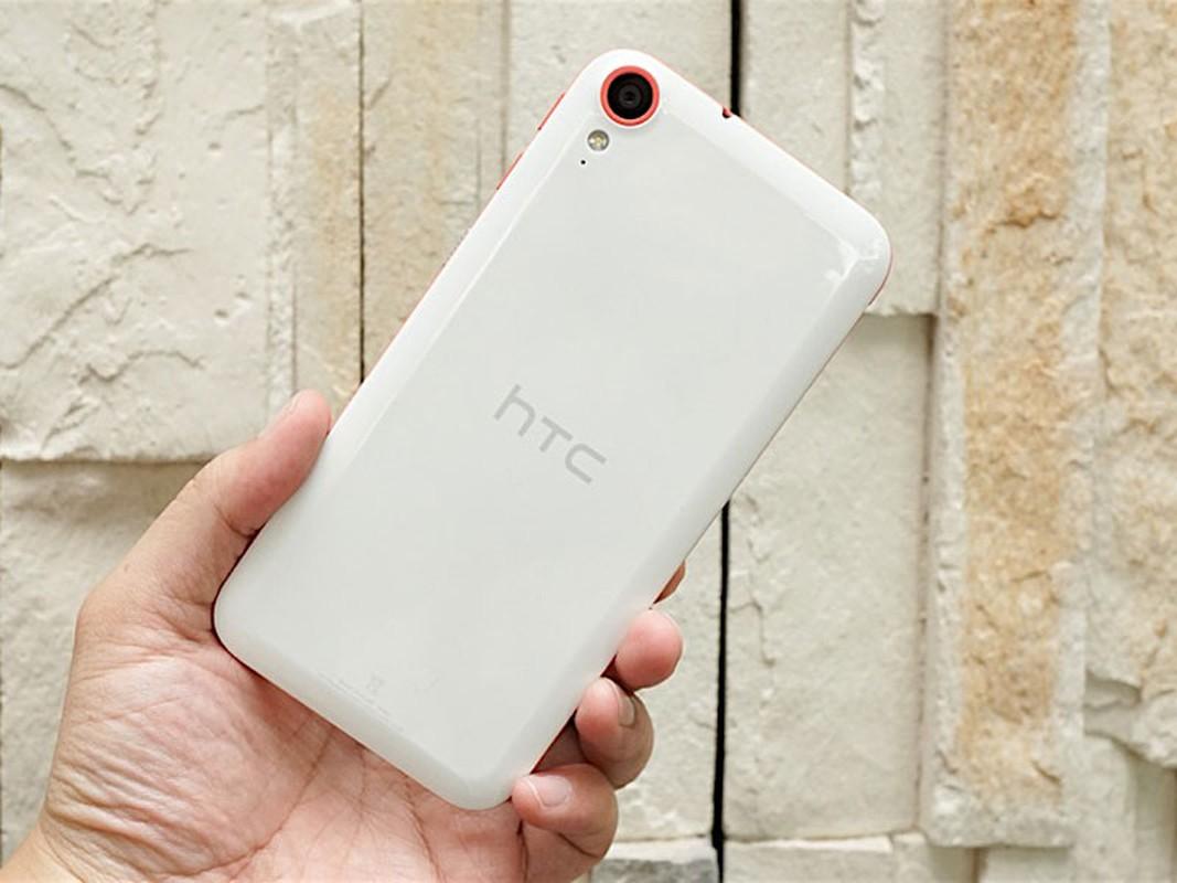 Soi dien thoai tam trung HTC Desire 830, camera ho tro OIS-Hinh-5