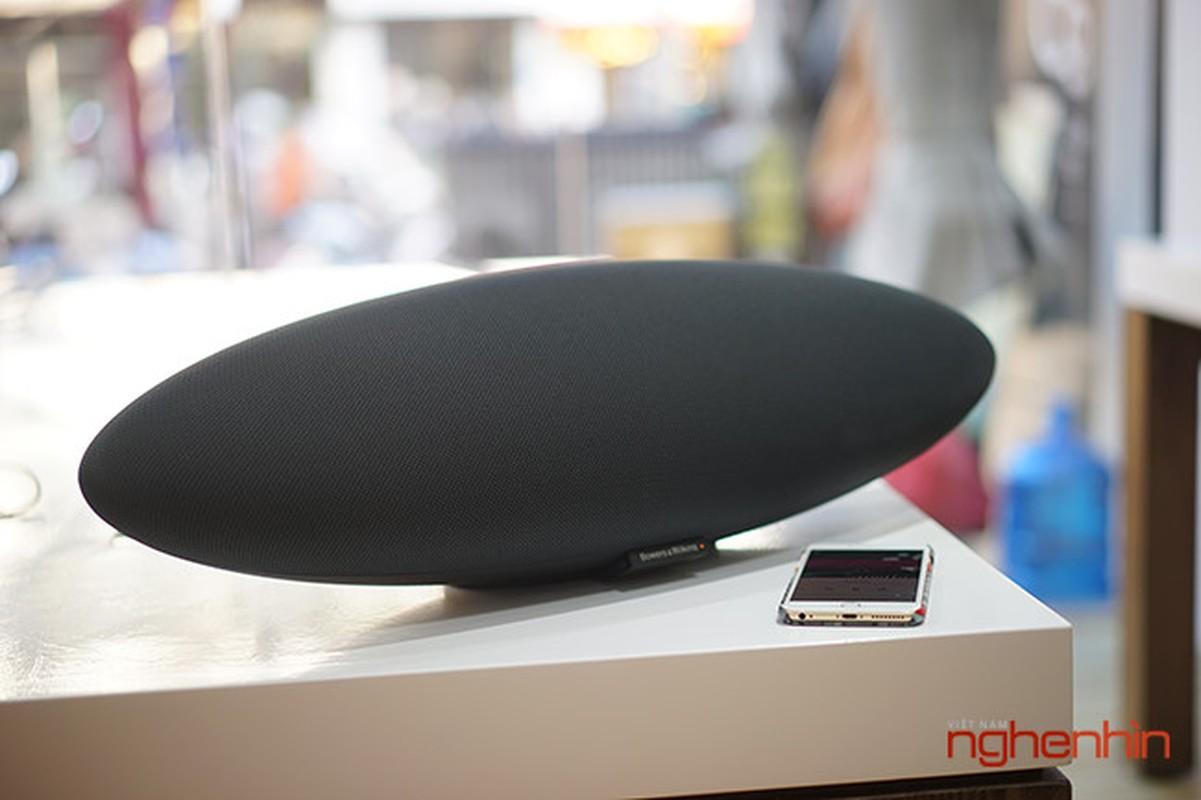 Mo hop Zeppelin Wireless, loa di dong 'vo doi' hien nay-Hinh-11