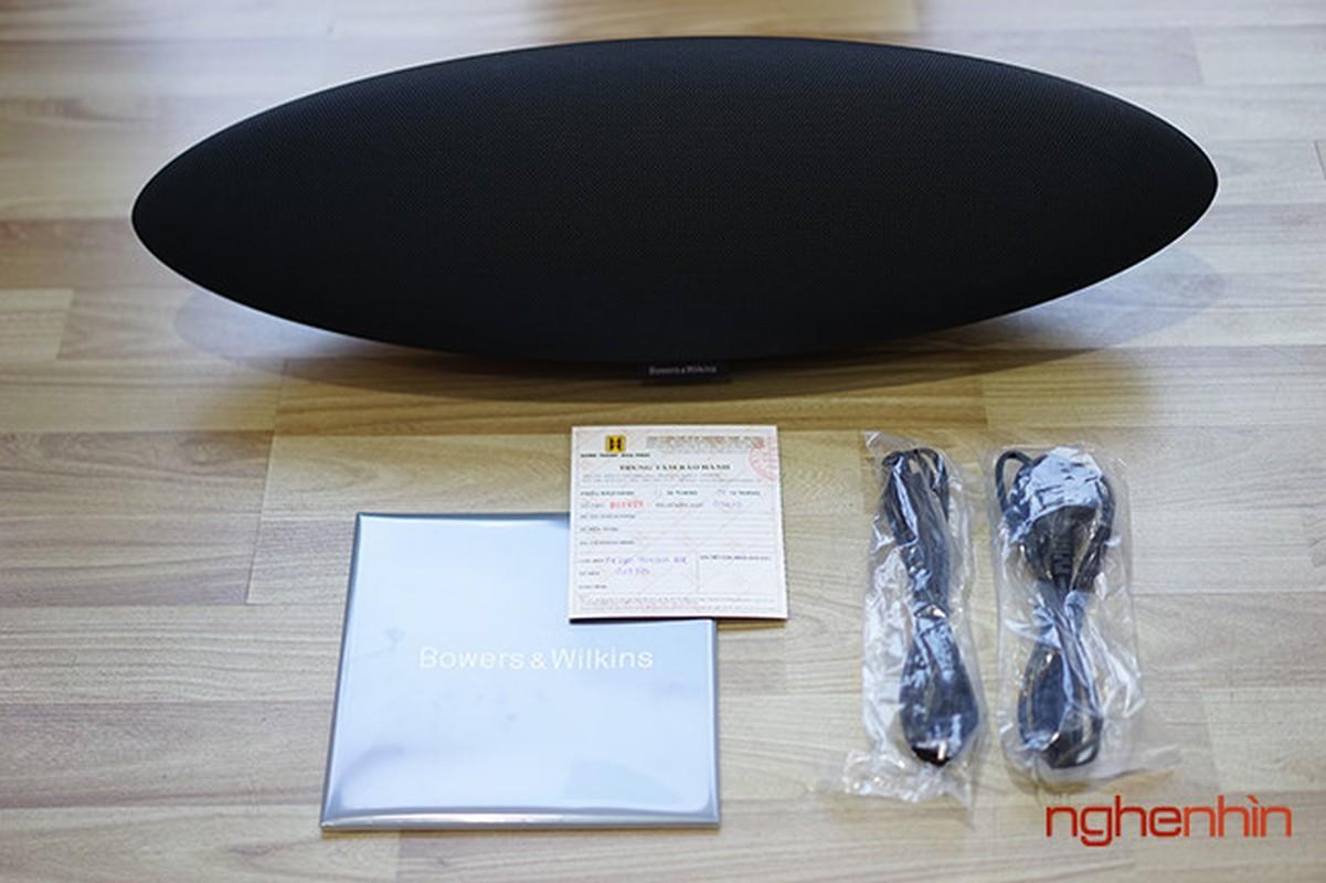 Mo hop Zeppelin Wireless, loa di dong 'vo doi' hien nay-Hinh-2