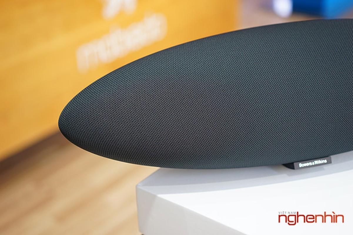 Mo hop Zeppelin Wireless, loa di dong 'vo doi' hien nay-Hinh-5