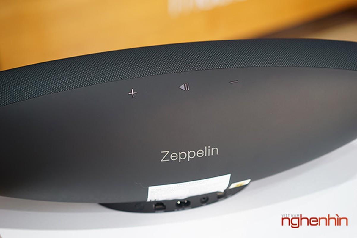 Mo hop Zeppelin Wireless, loa di dong 'vo doi' hien nay-Hinh-7