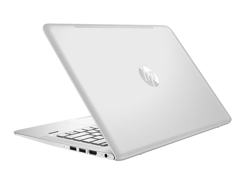 Ngam HP Envy 13: Laptop vo kim loai, mong hon MacBook Air-Hinh-11