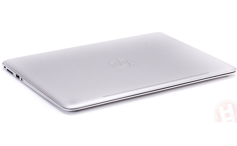 Ngam HP Envy 13: Laptop vo kim loai, mong hon MacBook Air-Hinh-12